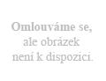 Metoda ACCESS BARS je relaxační metody, vysvětluje Šárka Nováková